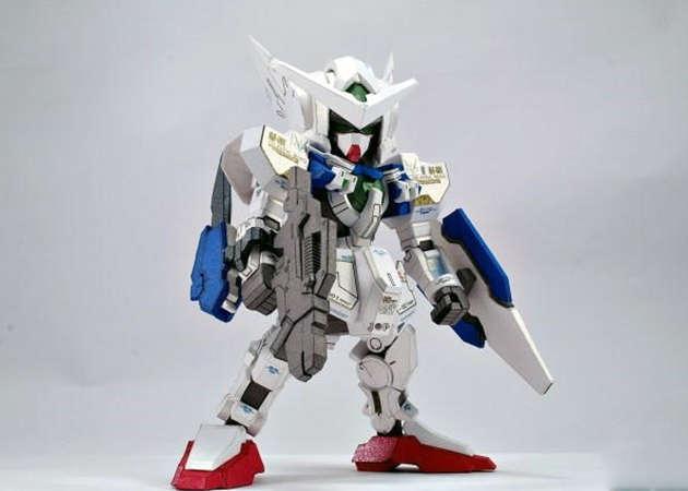 sd-gny-001-gundam-astraea-kit168.com