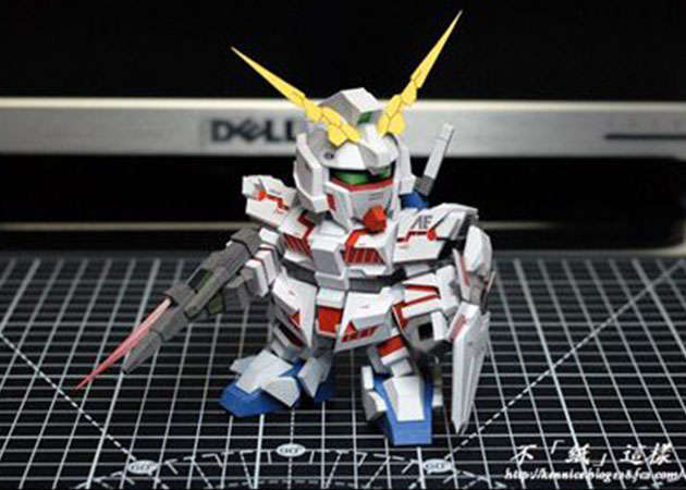 sd-rx-0-unicorn-gundam-ver-2-kit168.com