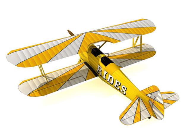 stearman-biplane-n63495-1-kit168.com
