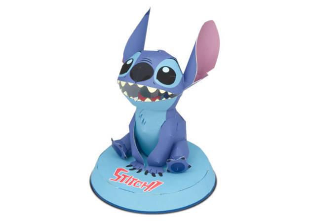 stitch-kit168.com