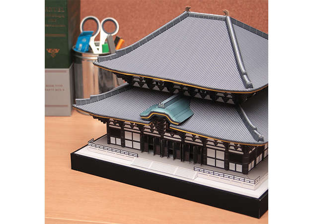 todai-ji-temple-hall-of-the-great-buddha-nhat-ban-1-kit168.com