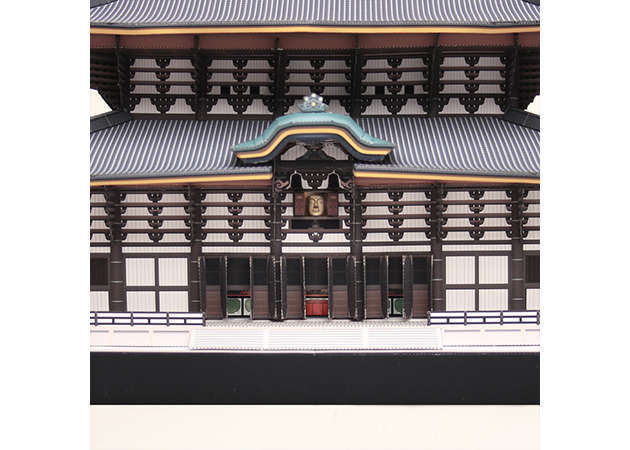 todai-ji-temple-hall-of-the-great-buddha-nhat-ban-4-kit168.com