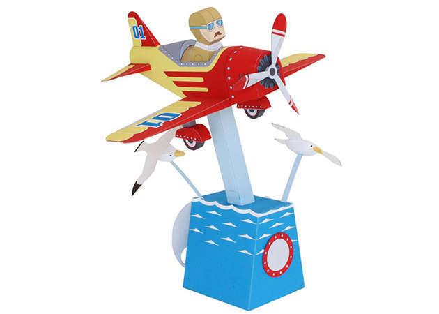 traveling-pilot-kit168.com