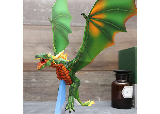 wyvern-1-kit168.com