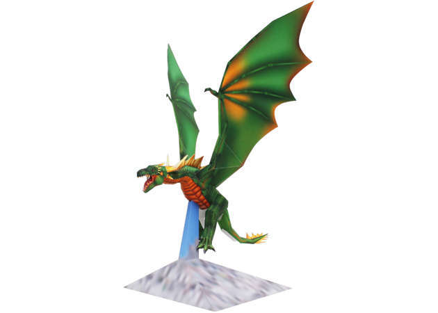 wyvern-kit168.com