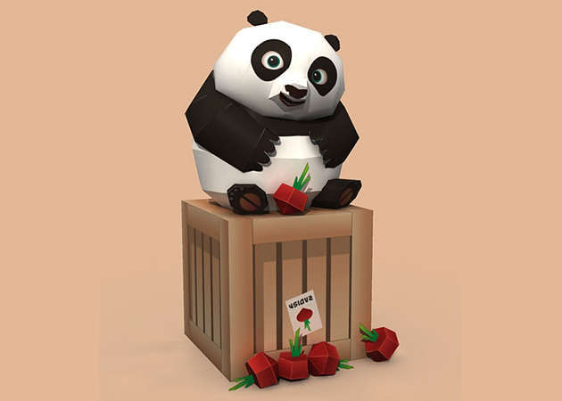baby-po-kung-fu-panda-1-kit168.com