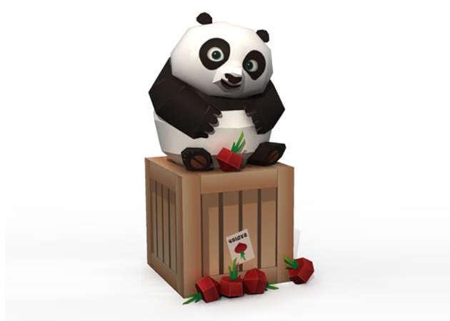 baby-po-kung-fu-panda-kit168.com