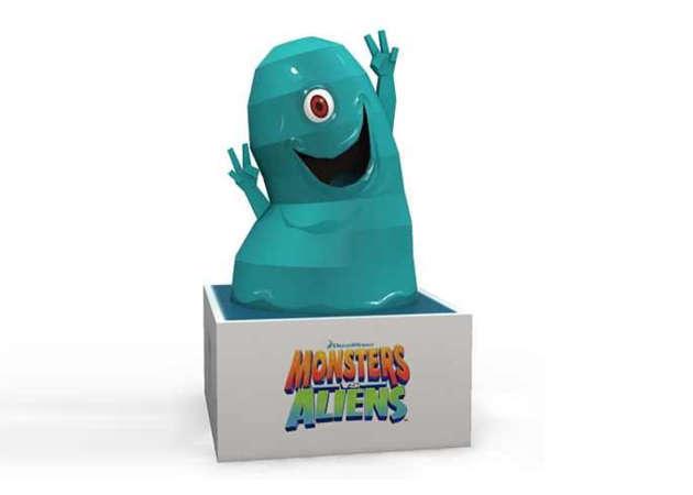 bob-monster-vs-aliens-kit168.com
