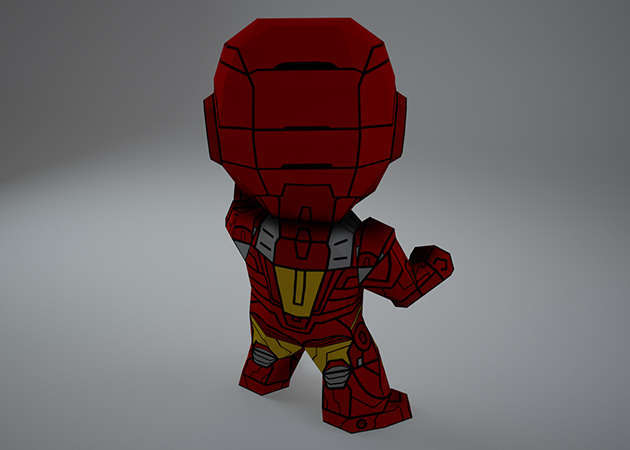 chibi-iron-man-marvel-1-kit168.com