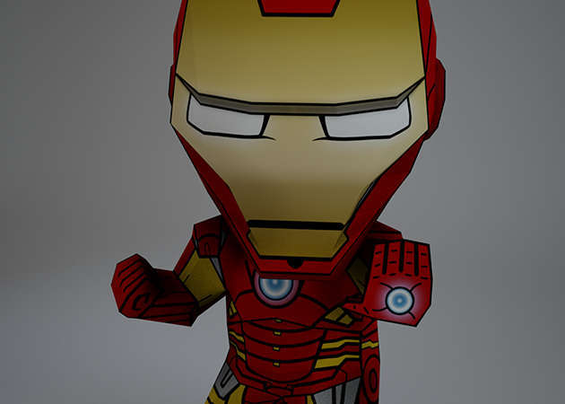 chibi-iron-man-marvel-2-kit168.com