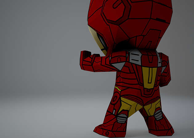 chibi-iron-man-marvel-3-kit168.com