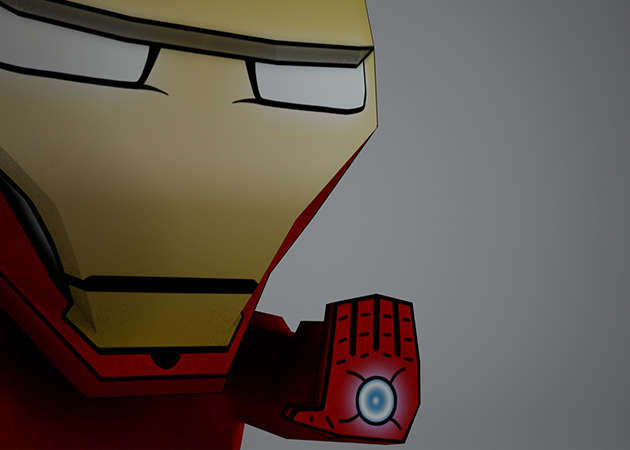 chibi-iron-man-marvel-4-kit168.com