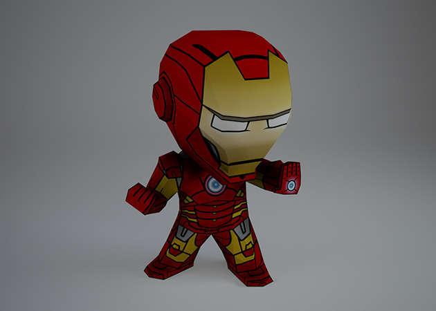 chibi-iron-man-marvel-kit168.com