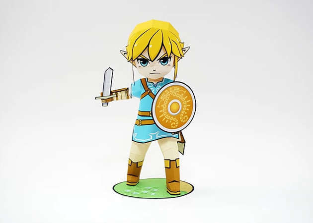chibi-link-breath-of-the-wild-1-kit168.com