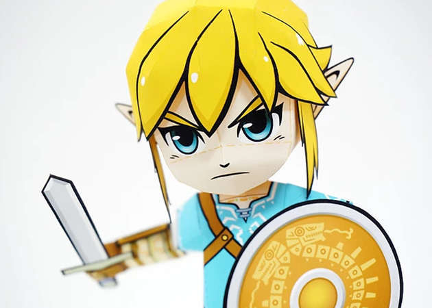 chibi-link-breath-of-the-wild-10-kit168.com