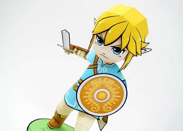 chibi-link-breath-of-the-wild-2-kit168.com