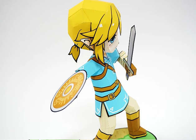 chibi-link-breath-of-the-wild-3-kit168.com