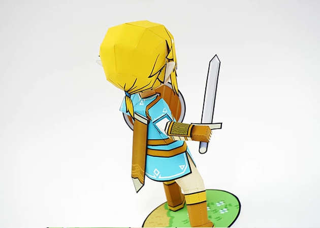 chibi-link-breath-of-the-wild-4-kit168.com
