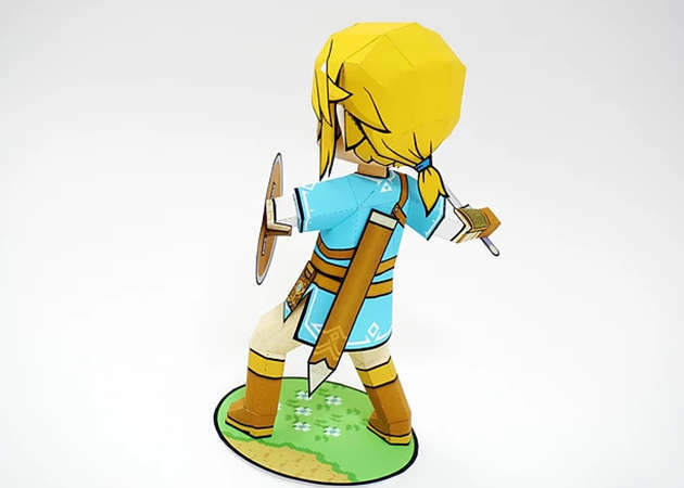 chibi-link-breath-of-the-wild-5-kit168.com