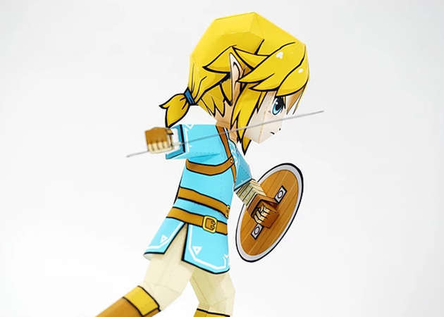 chibi-link-breath-of-the-wild-7-kit168.com