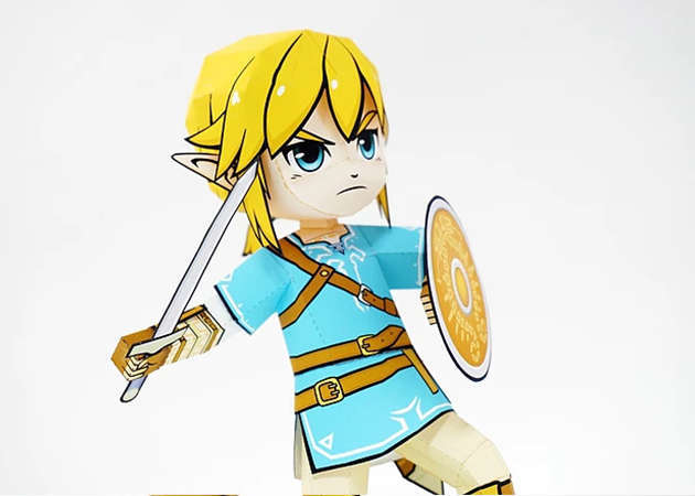 chibi-link-breath-of-the-wild-8-kit168.com