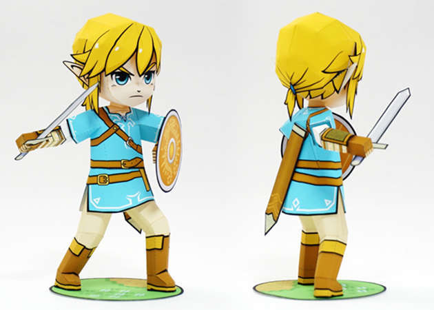 chibi-link-breath-of-the-wild-kit168.com