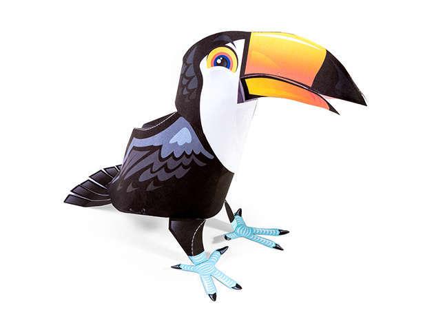 chim-toucan-kit168.com