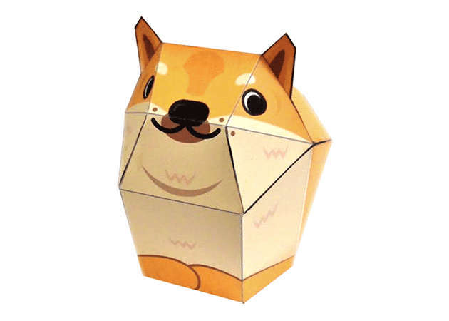 cho-shiba-cute-kit168.com