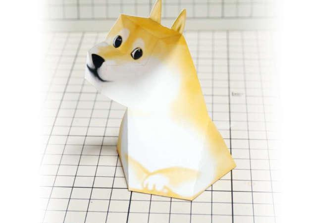 cho-shiba-inu-3d-kit168.com