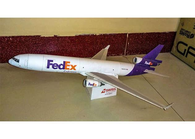 fedex-md-11-3-kit168.com