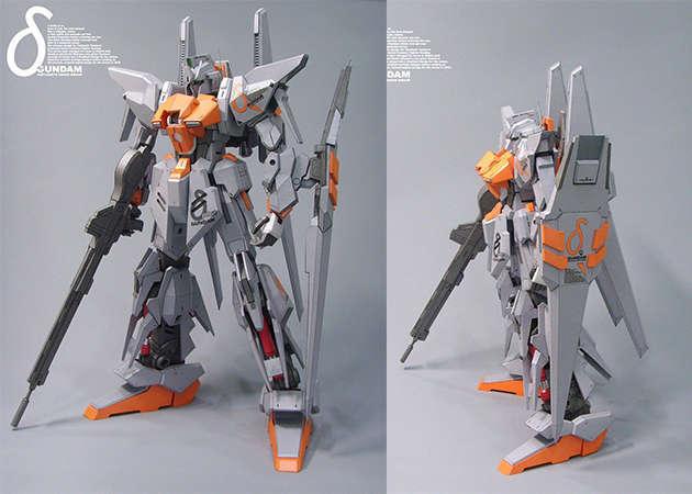 msn-001x1-prototype-delta-gundam-1-kit168.com