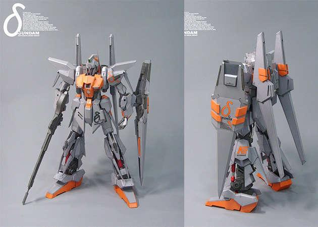 msn-001x1-prototype-delta-gundam-2-kit168.com