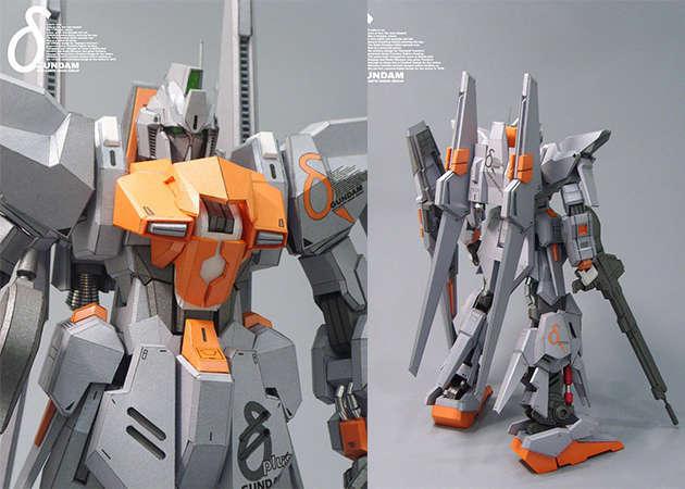 msn-001x1-prototype-delta-gundam-3-kit168.com
