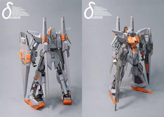 msn-001x1-prototype-delta-gundam-4-kit168.com