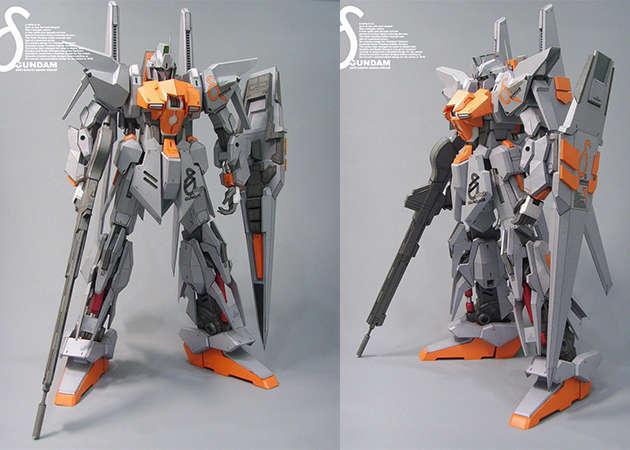 msn-001x1-prototype-delta-gundam-5-kit168.com