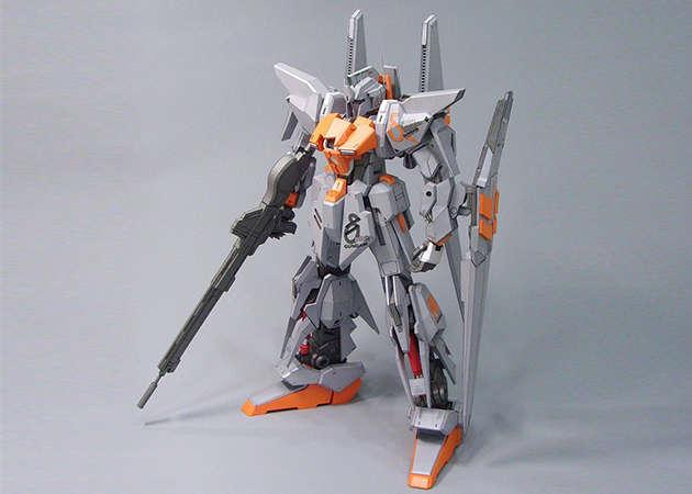 msn-001x1-prototype-delta-gundam-kit168.com