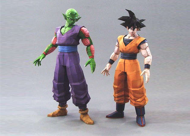 piccolo-goku-dragon-ball-kit168.com