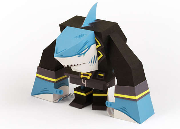 pirate-shark-kit168.com