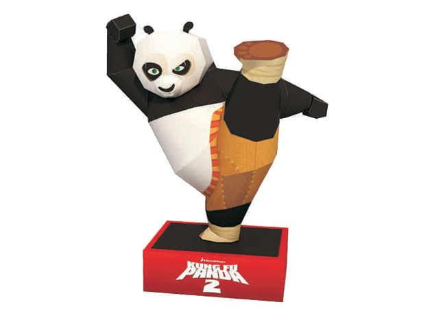 po-kung-fu-panda-ver-2-1-kit168.com