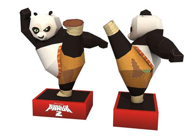 po-kung-fu-panda-ver-2-kit168.com