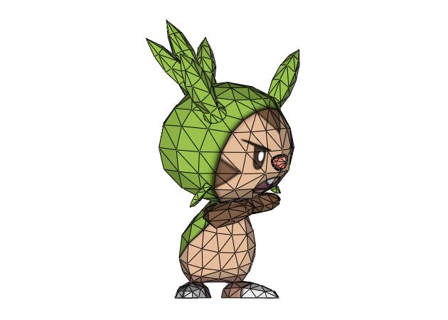 pokemon-chespin-2
