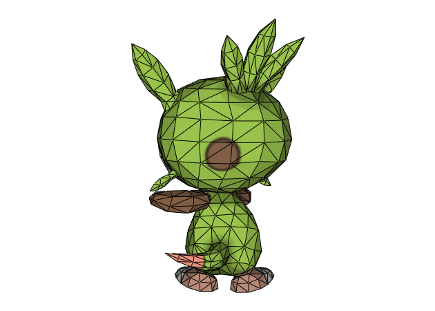 pokemon-chespin-3