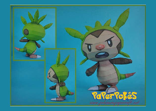 pokemon-chespin-kit168.com