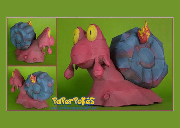 pokemon-magcargo-kit168.com