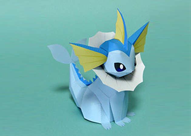 pokemon-vaporeon-ver-2-1-kit168.com