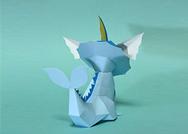 pokemon-vaporeon-ver-2-2-kit168.com