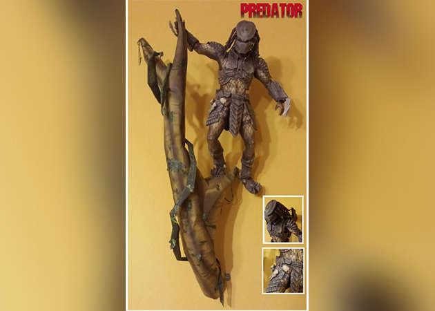 predator-kit168.com