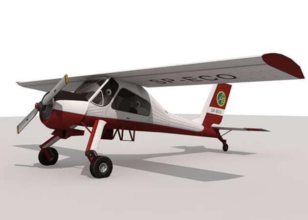 pzl-104-35a-wilga-1-kit168.com
