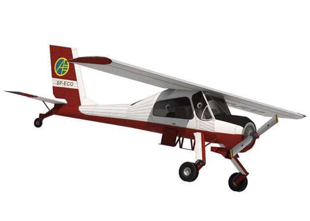 pzl-104-35a-wilga-kit168.com