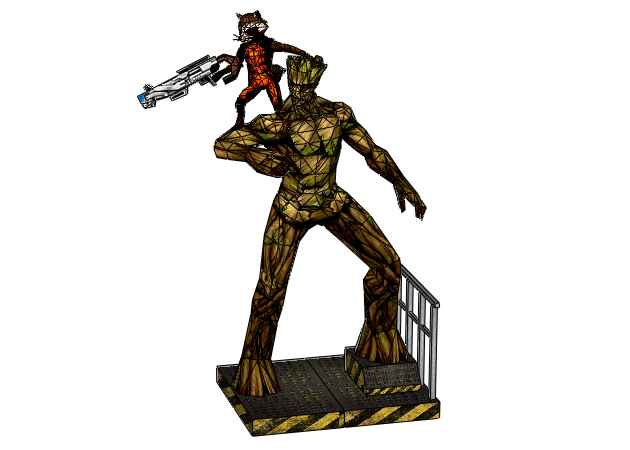 rocket-and-groot-guardians-of-the-galaxy-1